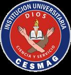 CESMAG