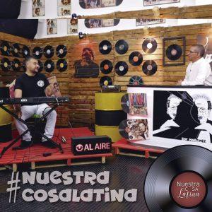 Cosa Latina 2